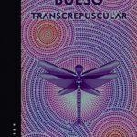 Transcrepuscular de Emilio Bueso