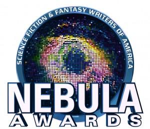 Premios Nebula 2019