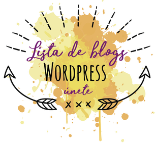 Lista de blogs Wordpress