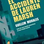 El accidente de Lauren Marsh, de Guillem Morales