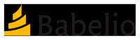 Colaboración con Babelio